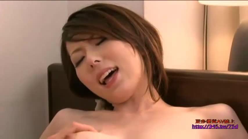 <巨乳動画>波多野結衣