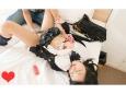 Nozomi #8 制服娘を玩具攻め